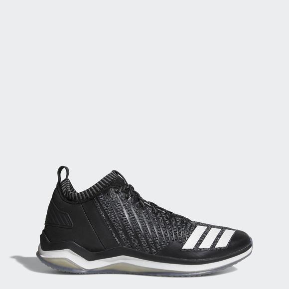 1a5c51d1b3d7c adidas Trainer Shoes Men s